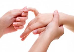 массаж рук-цена
