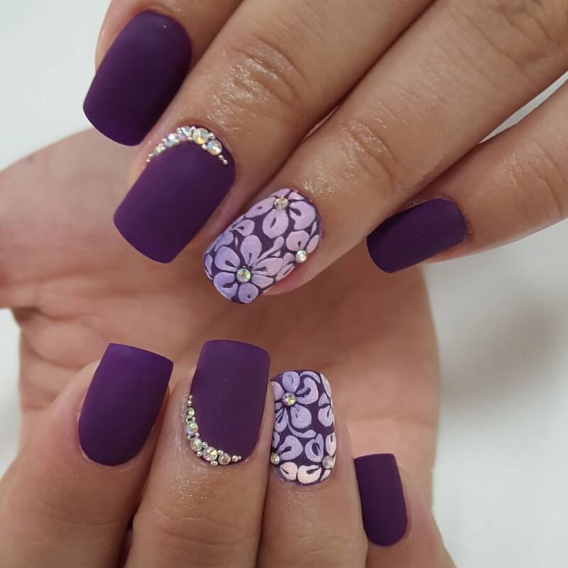 Коррекция ногтей недорого в москве
