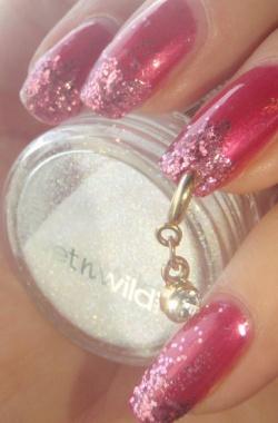 Пирсинг ногтей: минусы. Не опасно ли носить пирсинг на ногтях