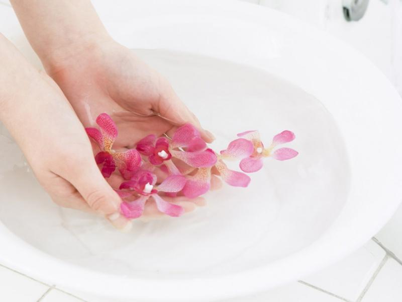 масляные ванночки