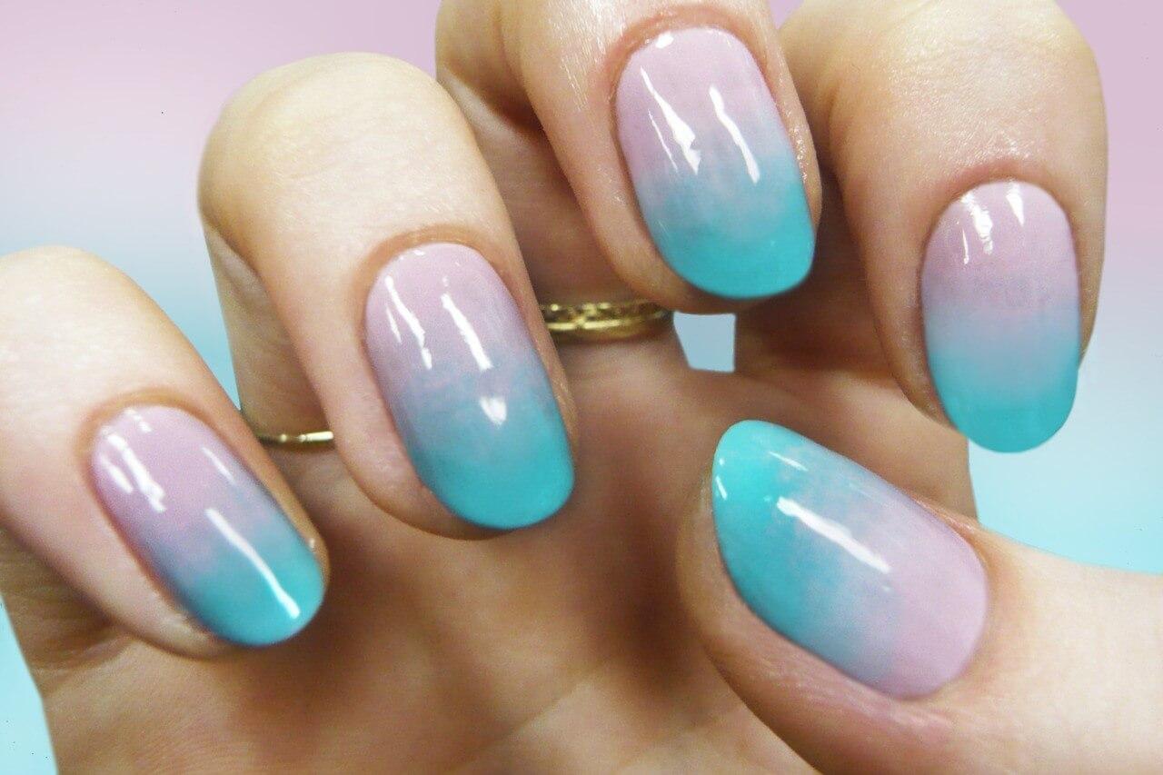 Как подготовить ногти к маникюру гель лаком
