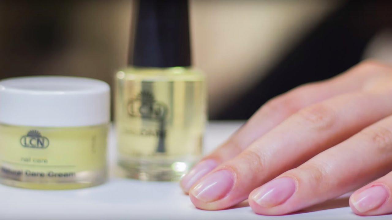 Что такое запечатывание ногтей воском и гелем, как проводится дома
